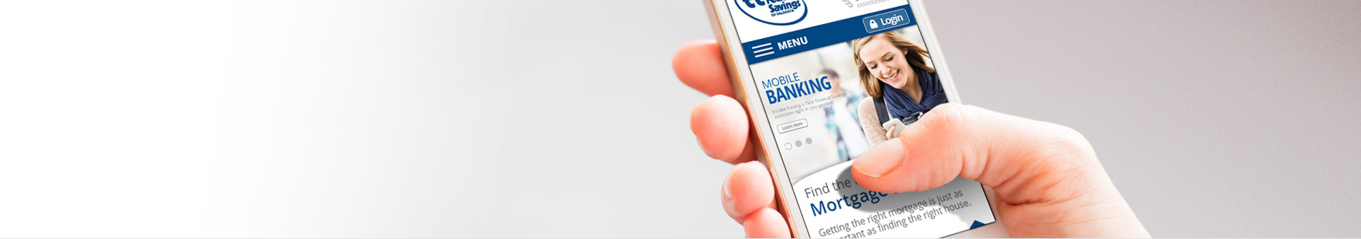subbanner-mobile-banking