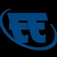 First Federal Savings and Loan Association of Valdosta Logo